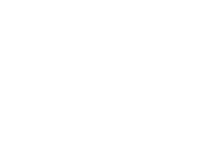 lemon fox hospitality and property know-how